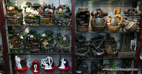 crafts-wholesale-china-yiwu-269