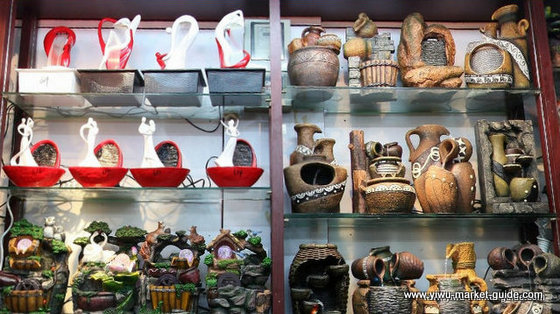 crafts-wholesale-china-yiwu-270