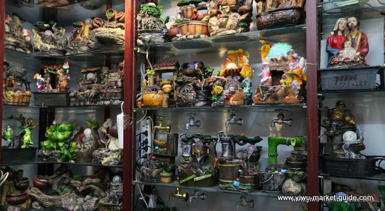 crafts-wholesale-china-yiwu-271