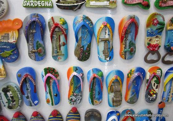 crafts-wholesale-china-yiwu-274