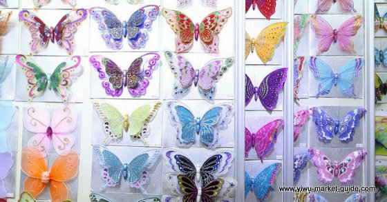 crafts-wholesale-china-yiwu-276
