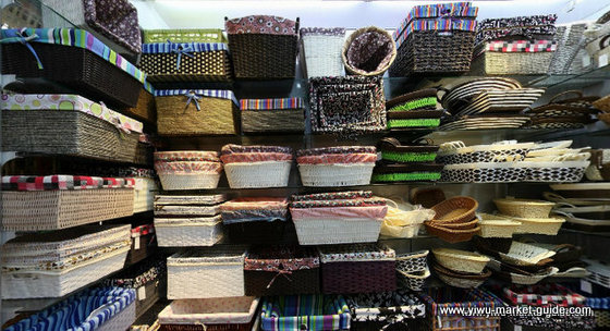 crafts-wholesale-china-yiwu-277