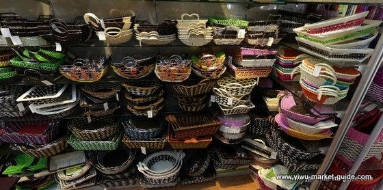crafts-wholesale-china-yiwu-280