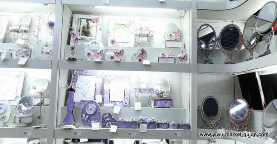 crafts-wholesale-china-yiwu-281