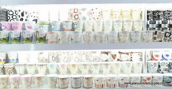 crafts-wholesale-china-yiwu-283