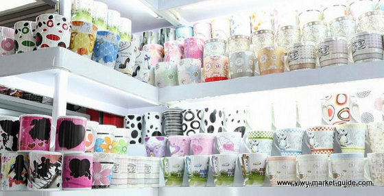 crafts-wholesale-china-yiwu-285