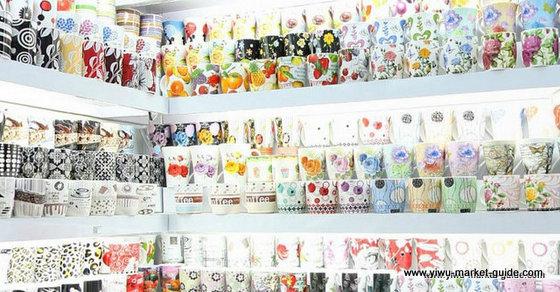 crafts-wholesale-china-yiwu-286
