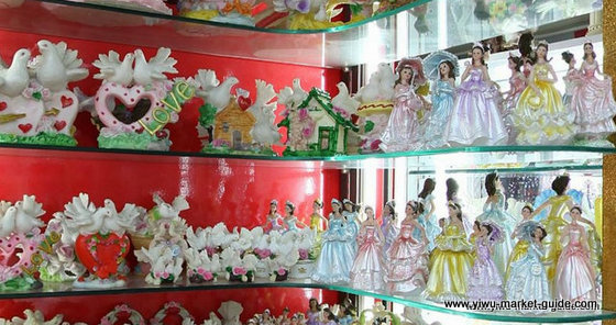 crafts-wholesale-china-yiwu-287