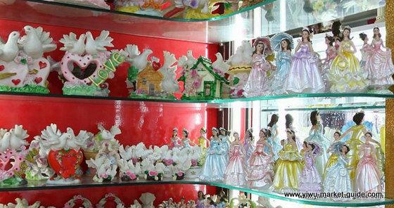 crafts-wholesale-china-yiwu-287