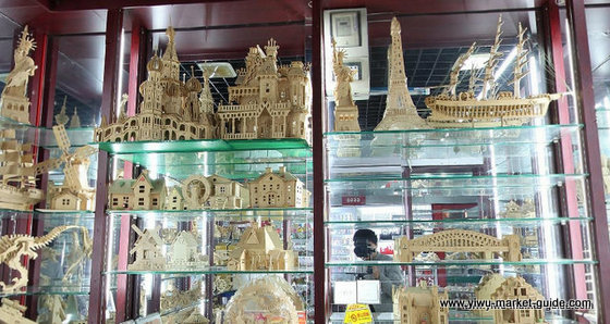 crafts-wholesale-china-yiwu-288