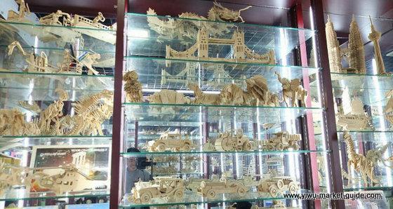 crafts-wholesale-china-yiwu-289