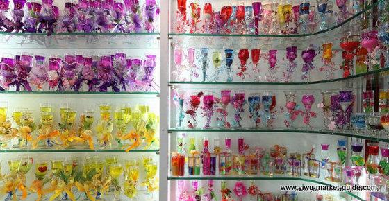crafts-wholesale-china-yiwu-292
