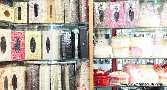 crafts-wholesale-china-yiwu-293
