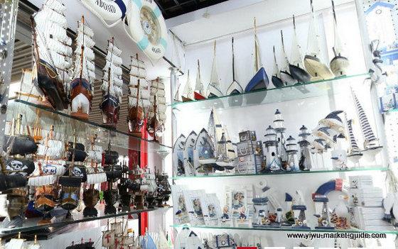 crafts-wholesale-china-yiwu-294