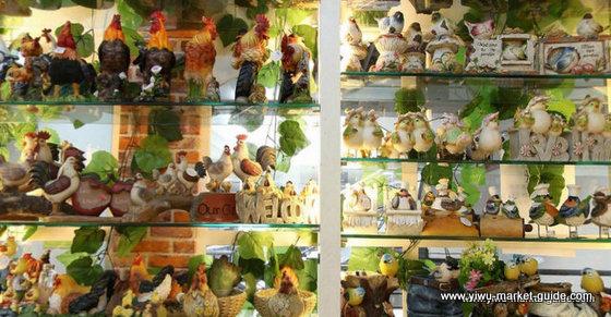 crafts-wholesale-china-yiwu-295