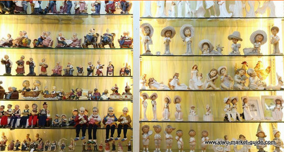 crafts-wholesale-china-yiwu-296