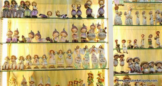 crafts-wholesale-china-yiwu-297