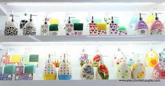 crafts-wholesale-china-yiwu-300