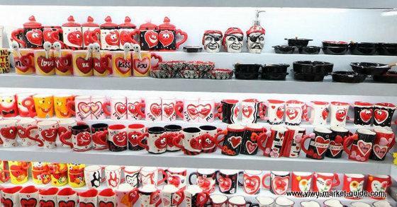 crafts-wholesale-china-yiwu-302
