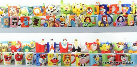 crafts-wholesale-china-yiwu-304