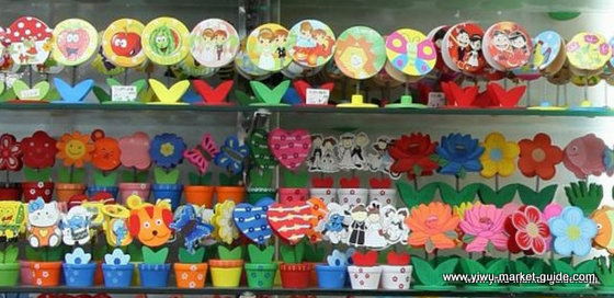 crafts-wholesale-china-yiwu-305