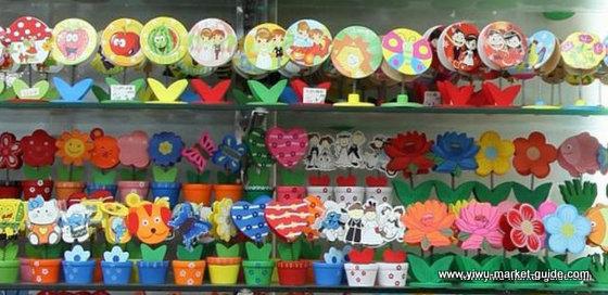 crafts-wholesale-china-yiwu-305