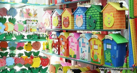 crafts-wholesale-china-yiwu-306