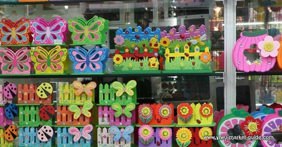 crafts-wholesale-china-yiwu-307