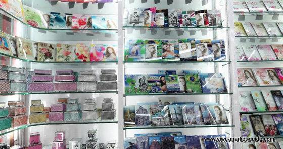 crafts-wholesale-china-yiwu-308
