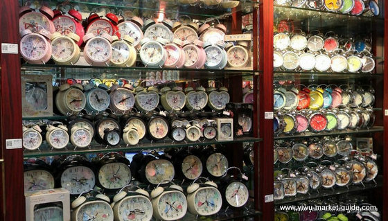 crafts-wholesale-china-yiwu-311