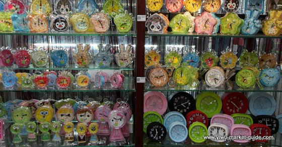 crafts-wholesale-china-yiwu-313