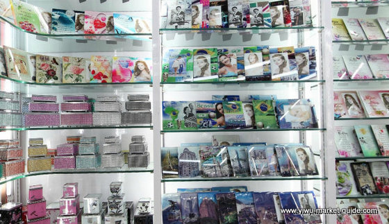 crafts-wholesale-china-yiwu-315
