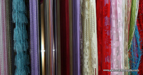 crafts-wholesale-china-yiwu-317
