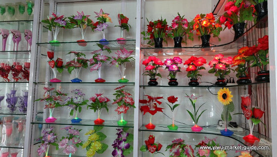 crafts-wholesale-china-yiwu-318