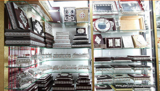 crafts-wholesale-china-yiwu-319