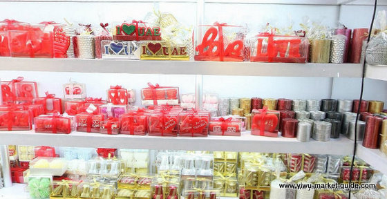 crafts-wholesale-china-yiwu-328