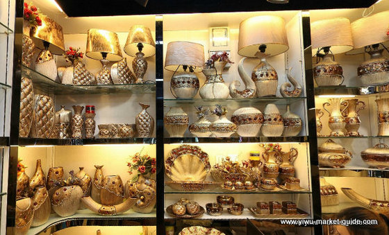 crafts-wholesale-china-yiwu-329