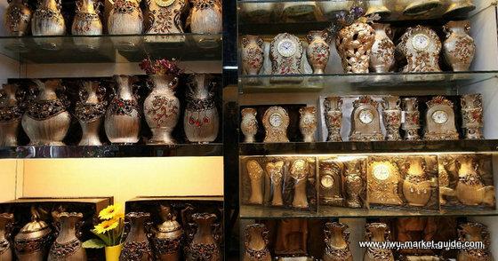 crafts-wholesale-china-yiwu-330
