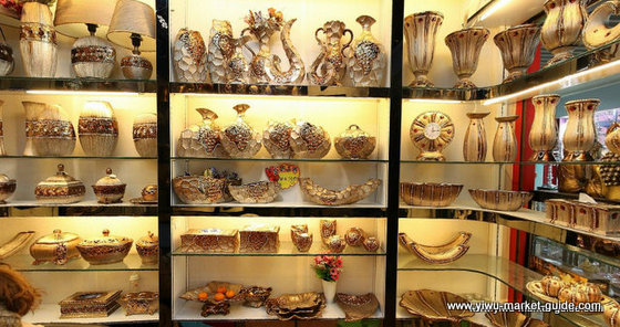 crafts-wholesale-china-yiwu-331