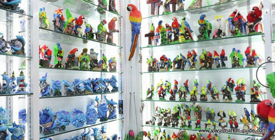 crafts-wholesale-china-yiwu-336