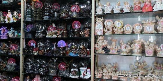 crafts-wholesale-china-yiwu-339