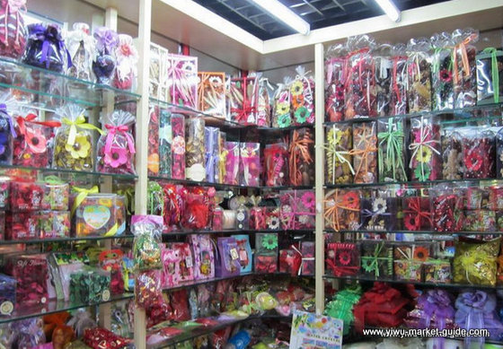 crafts-wholesale-china-yiwu-340