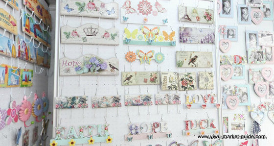 crafts-wholesale-china-yiwu-341