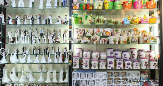 crafts-wholesale-china-yiwu-347
