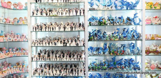 crafts-wholesale-china-yiwu-360