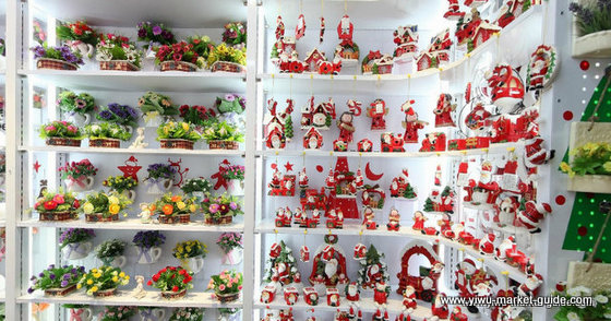 crafts-wholesale-china-yiwu-362
