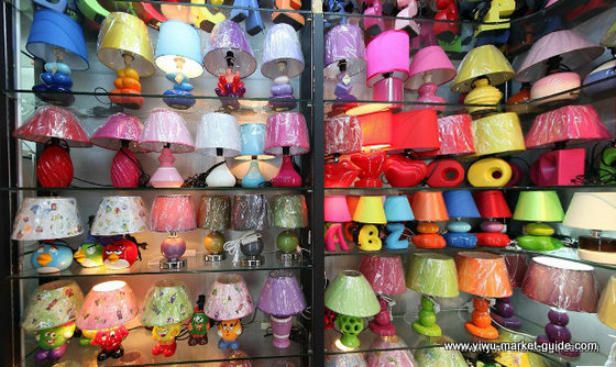crafts-wholesale-china-yiwu-363