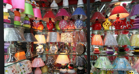 crafts-wholesale-china-yiwu-365