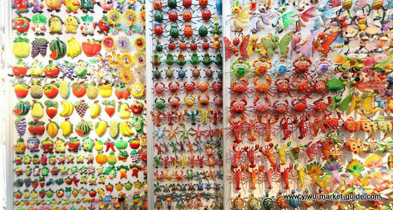crafts-wholesale-china-yiwu-366