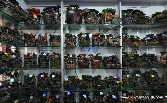 crafts-wholesale-china-yiwu-368